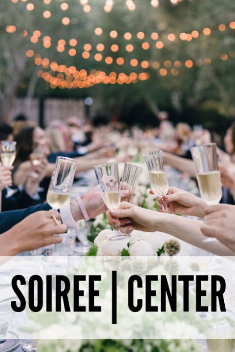 1 soiree-center