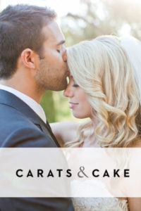 10-carats-cake