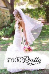 12 style-me-pretty-4