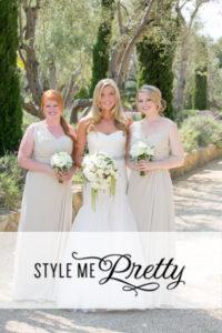 17 style-me-pretty-5
