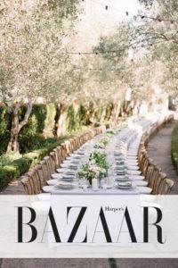 2 harpars-bazaar