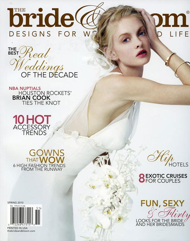 BrideBlooms2010-1